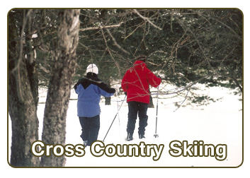 cross-country-skiing1-