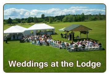 weddings-at-the-lodge